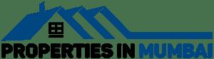 Real Estate Properties In Mumbai| Buy/Sell/ Rent Property in Mumbai