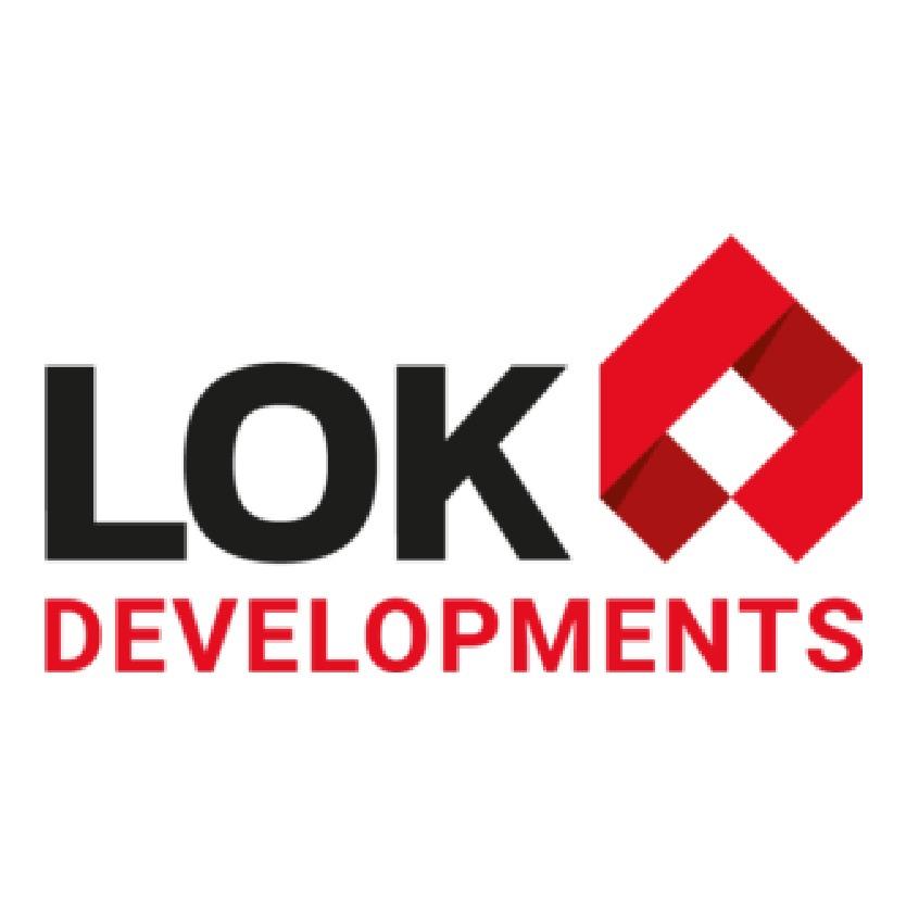 Lok Development